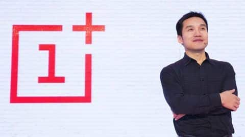 More Specs for the OnePlus 7 Pro Have Leaked