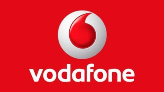 Which Vodafone 4G prepaid pack you should buy