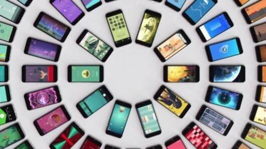 These popular mobiles have become cheaper in India