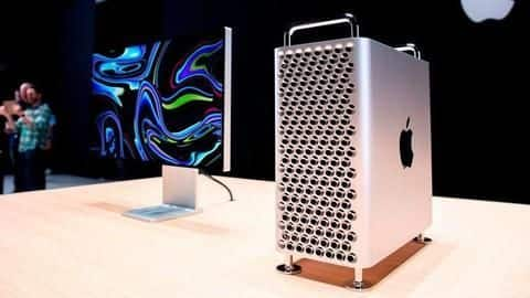 Now Is The Time To Buy A Refurbished Mac Mini