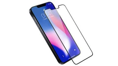 iPhone SE 2 will have iPhone X-like notch, says case-maker