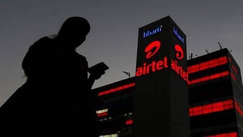 Airtel offering free Netflix, Amazon Prime subscription to broadband users