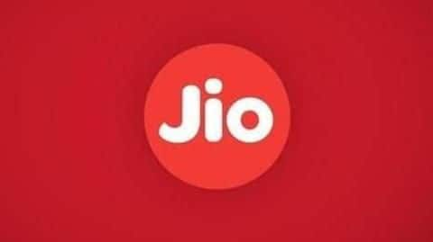 Top Reliance Jio prepaid plans available right now