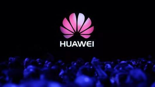 Huawei Mate 30-Pro leak reveals major camera upgrade