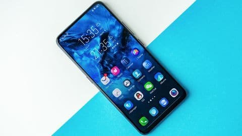 Vivo Carnval Freedom sale: About other deals and offers