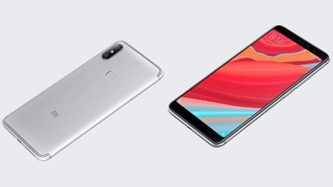 Redmi Y2 first sale tomorrow: Here are all the details