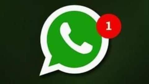 WhatsApp for iOS, Android to get these interesting features soon