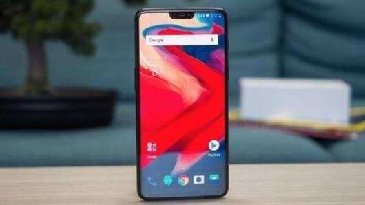 Amazon Sale: OnePlus 6 gets a price cut