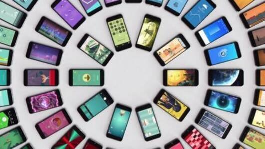 Latest budget smartphones available under Rs. 10,000