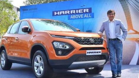 Multiple factors compel Tata Motors to introduce price hike