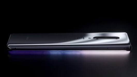 OnePlus 7 Pro: Specifications, price, sale, and offers