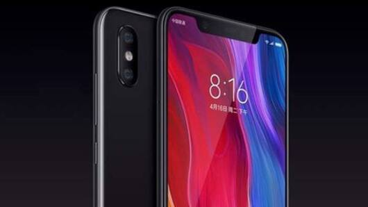 Mi 8 may come to India, hints Xiaomi
