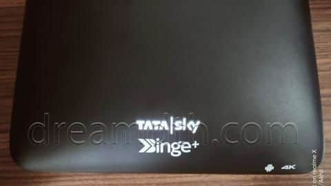 Tata Sky to launch Android-based Binge+ set-top box