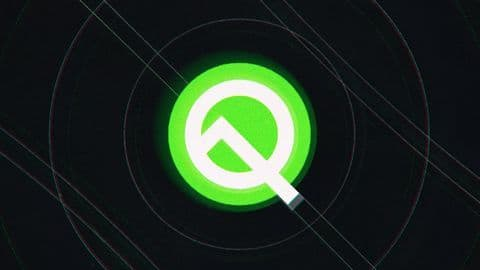 All you need to know about Google Android Q