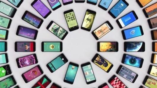 Flipkart Sale: Deals on best selling mobiles
