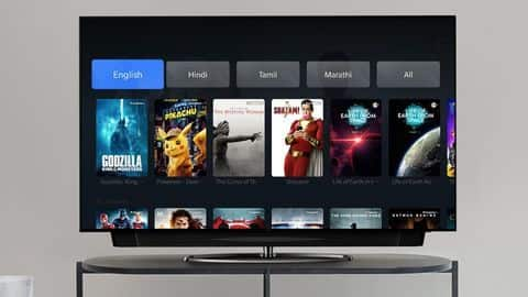 OnePlus TV v/s Motorola TV: Which one should you buy?