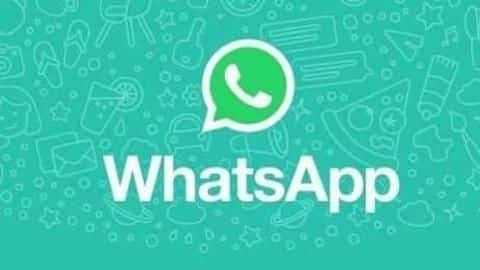 WhatsApp gets call waiting feature on Android, with a caveat