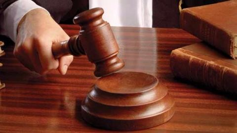 Complaint lodged against Maa for dowry instigation