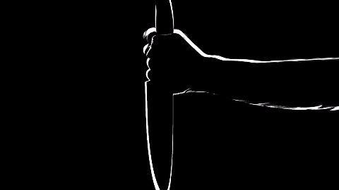 4th secular blogger hacked to death in Bangladesh