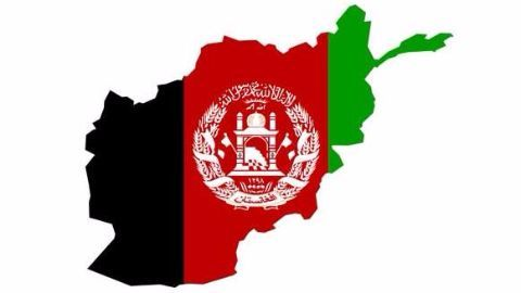 India going all out to help re-build Afghanistan