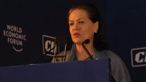 National Herald: Charges against Congress leaders