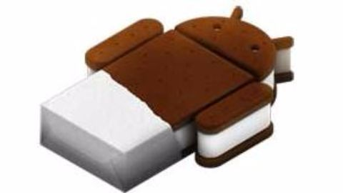 What's next? Android 4.0 Ice Cream Sandwich