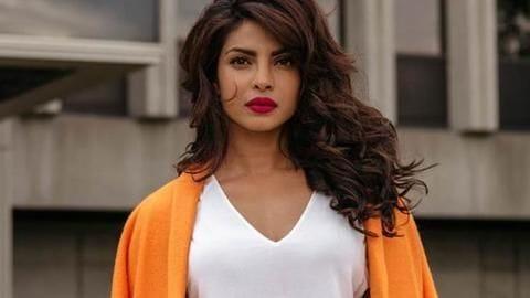 Priyanka Chopra drags Nirav Modi to court