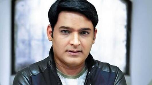 No more 'Family Time With Kapil Sharma'