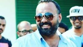 'Oru Adaar Love' director refutes objections over Priya's viral song