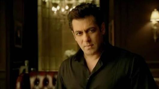 Race 3 Full Movie Gets Leaked On Facebook