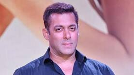 Salman's show on Mumbai Police to go on-air in May