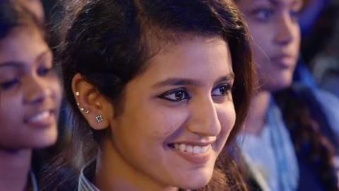 Trouble for the makers of 'Manikya Malaraya Poovi'