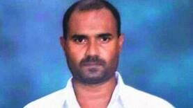 Telugu producer Gopal Reddy's son found dead mysteriously in Nellore