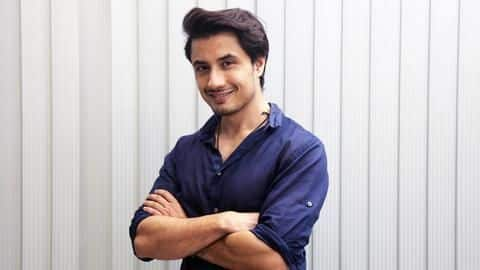 Three more women level sexual harassment allegations against Ali Zafar
