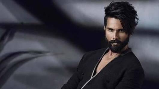 'Arjun Reddy' remake: Shahid finds his leading lady
