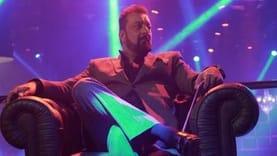 'Saheb Biwi Aur Gangster 3': Sanjay Dutt returns as 'Khalnayak'