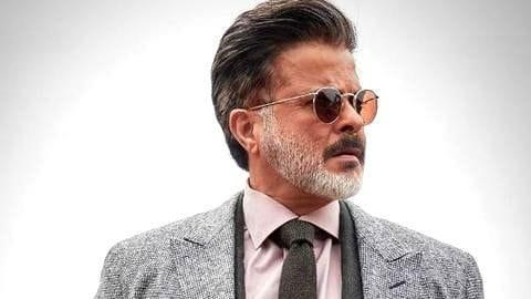 Meet Anil Kapoor's script doctors