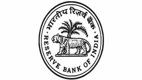 RBI approves 11 payments banks