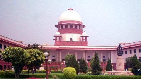 Jain 'Santhara' embroiled in legality battle