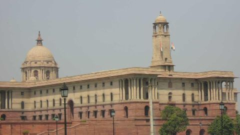Should political parties fall under the RTI?