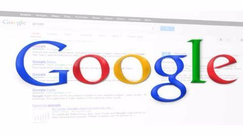 Google in trouble over anti-competitive practices