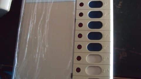 Bihar elections to be held in 5 phases
