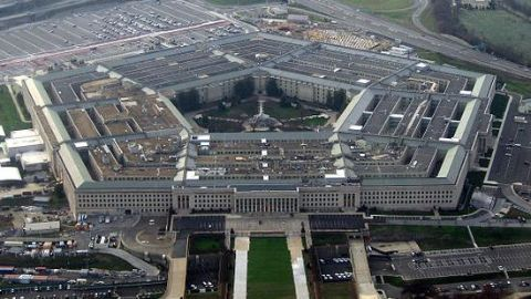 India and USA: Stepping up the defense