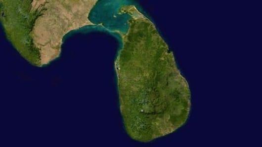 UN investigation into Sri Lankan war crimes