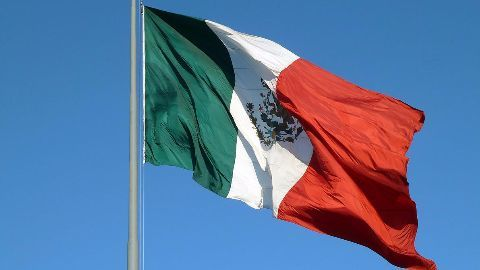 Missing Mexican students: Will the story ever resolve?