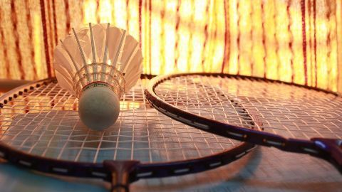IBL: The required push for badminton in India