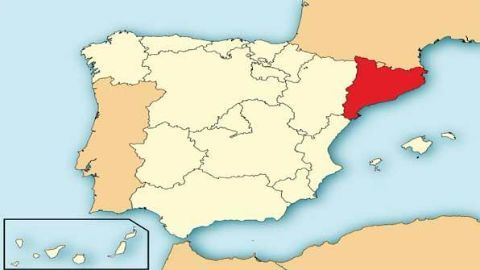 Will Spain ever let Catalonia go?