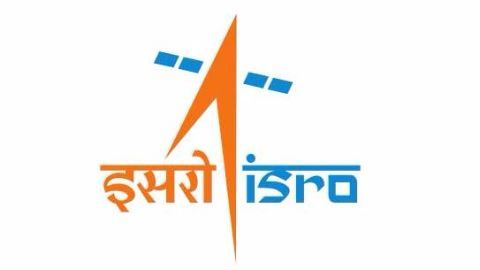 ASTROSAT: India's first space observatory