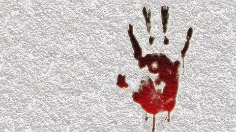 Man lynched for beef consumption, dies