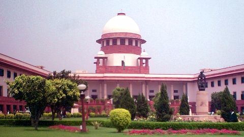 Last hearing for Krishna water-sharing issue decided